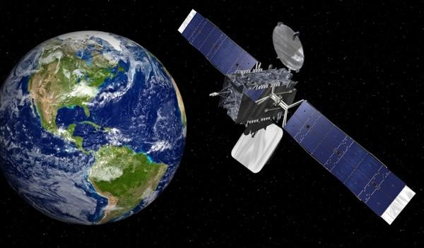 Mexico e India colaboraran en materia espacial