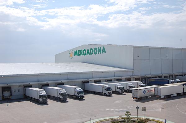Mercadona-centro-logistico