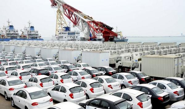 Mexico-sector-automovilistico