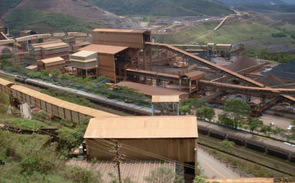 Onca-Puma-mina