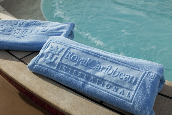 Royal Caribbean refuerza su oferta de excursiones en tierra
