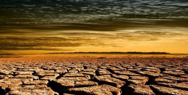 Sector agropecuario de Centroamerica afectado por sequia