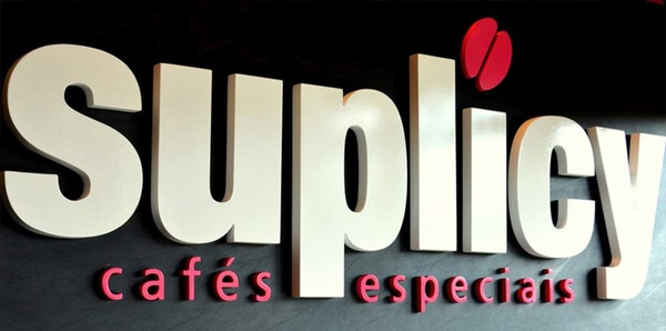 Suplicy Cafes aumenta numero de establecimientos