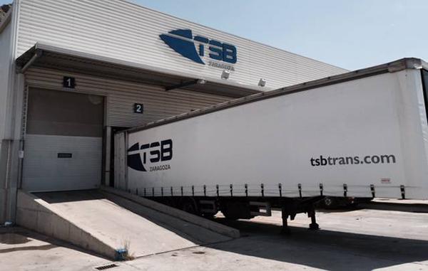 TSB-Transabadell