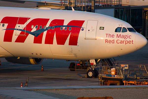 Tam-avion
