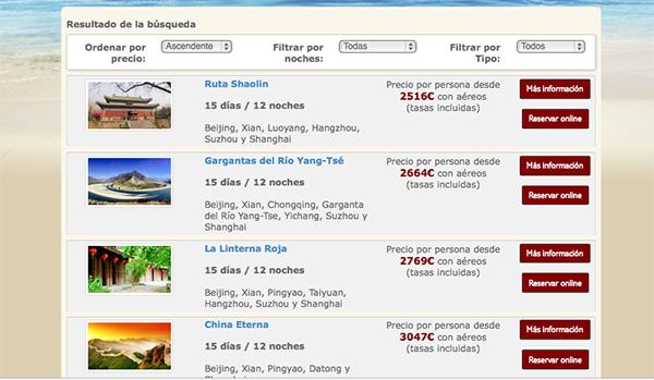 Tui-Spain-viajes-culturales-web
