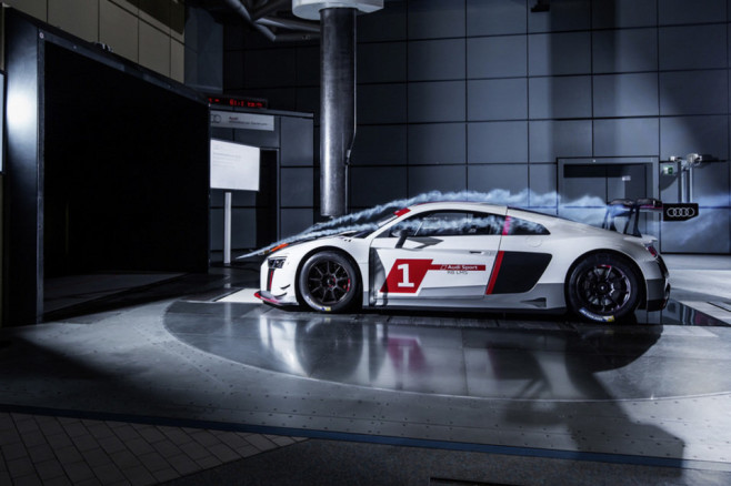 Tunel-de-Viento-de-Audi