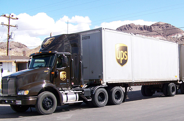 UPS-camion-combustible