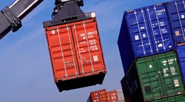 Venezuela crea la taquilla única para exportaciones