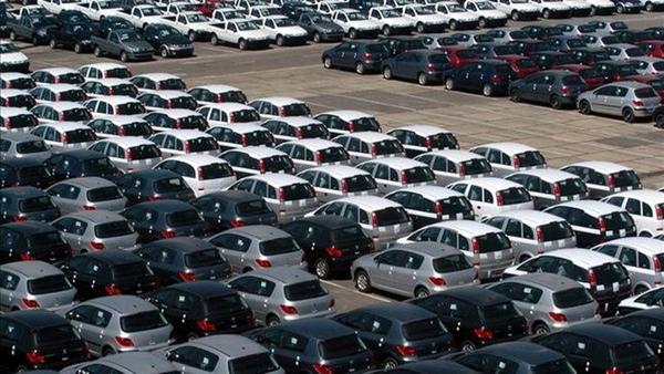 Venta de vehículos desciende 23 por ciento en Brasil