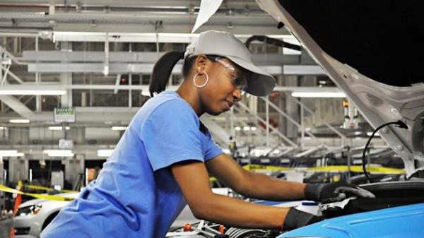 Volkswagen-estudia-reducir-energetico-plantas