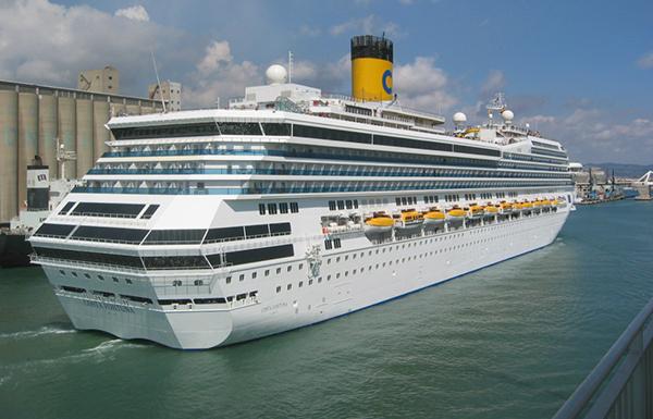 buque-Costa-Fortuna