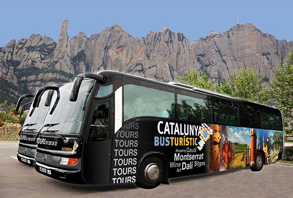 bus-turistico-barcelona