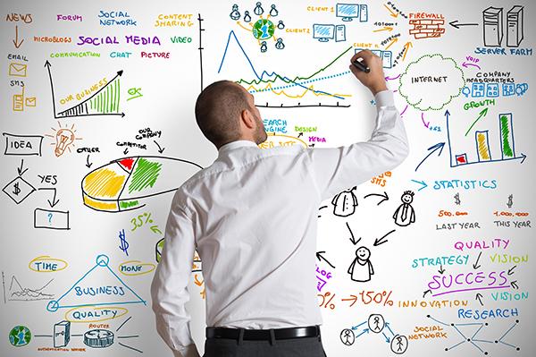 direccion-gestion-comercial-empresa