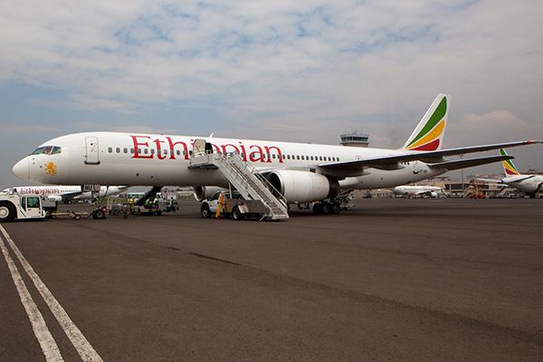 ethiopian-airlines-avion