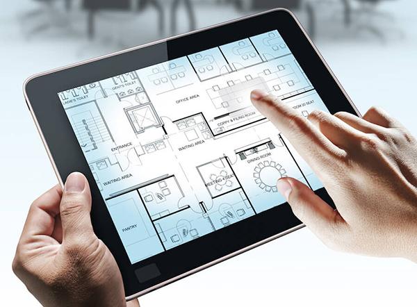 facility-manager-sistema-informativo