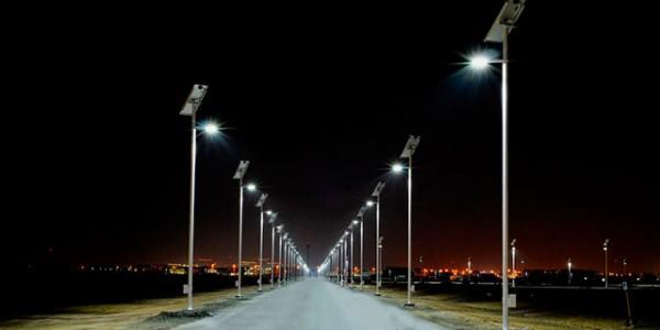 farolas-solares-led