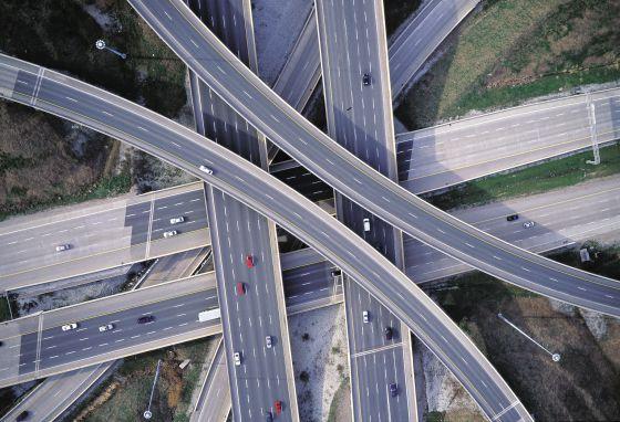 ferrovial autopista