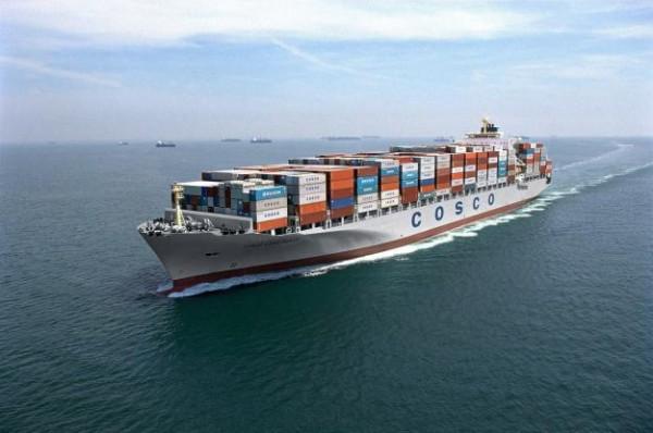 importaciones Estados Unidos