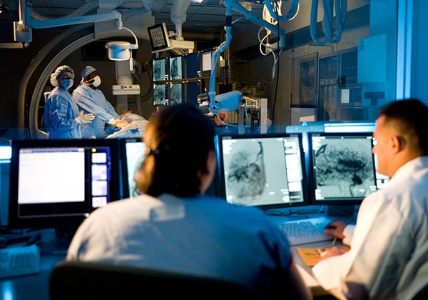 industria-tecnologia-salud