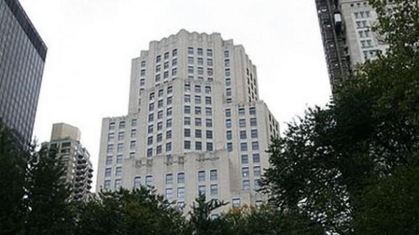 metropolitan_life_north_building