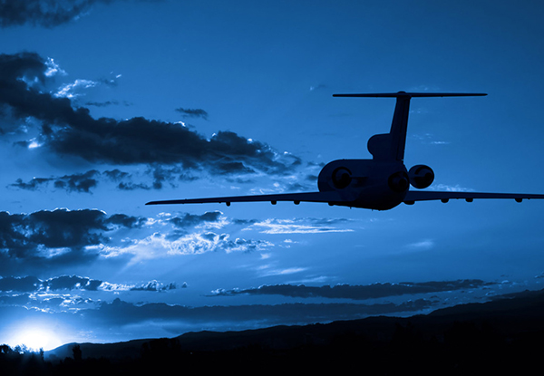 navegacion-aerea