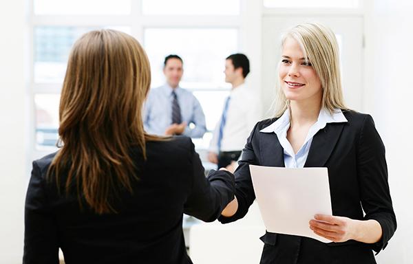 profesionales-secretariado-administracion
