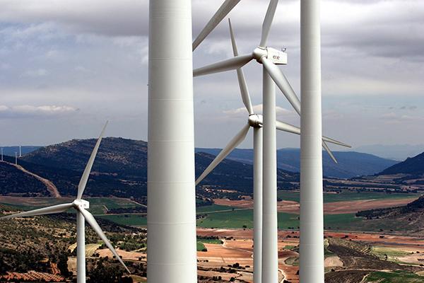 sector-eolico-espania