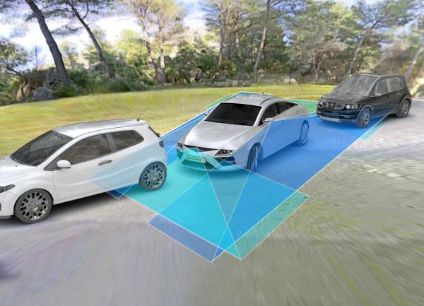 vista-aparcamiento-tecnologia