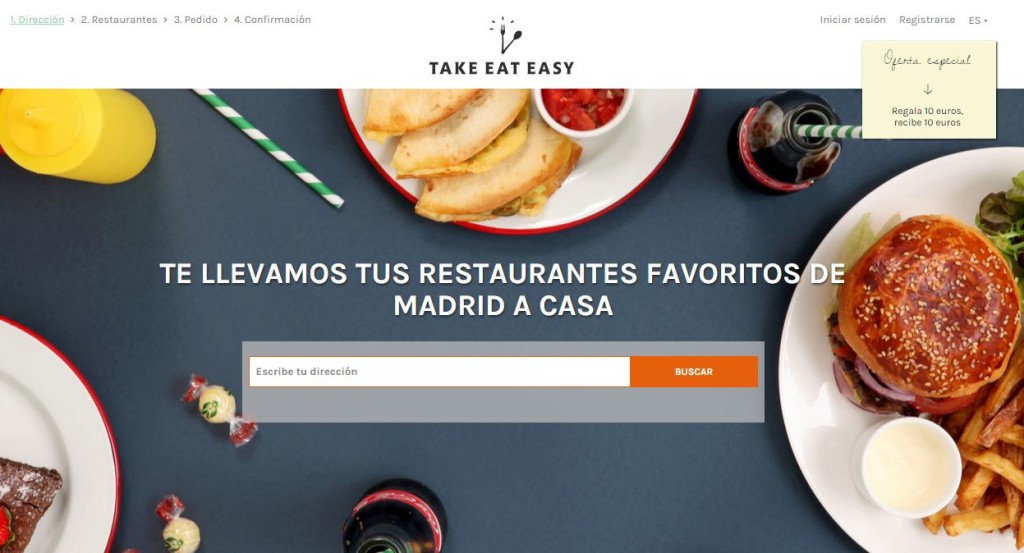 take-eat-easy-madrid