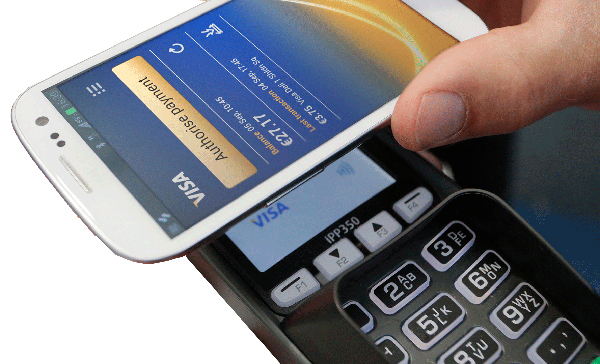 tecnologia-contactless-smartphone