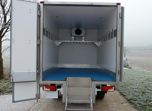 temperatura-controlada-camion