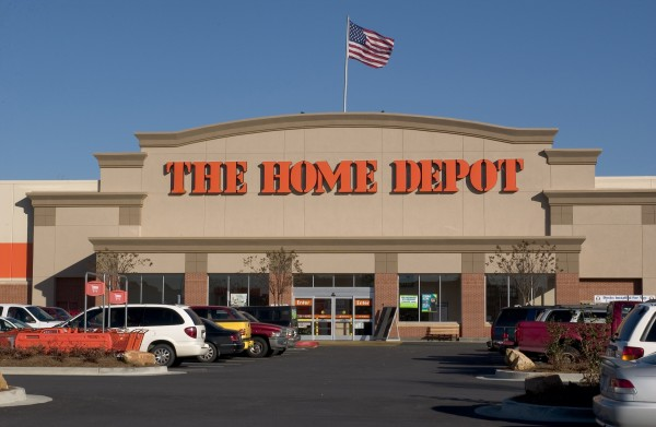 the-home-depot3