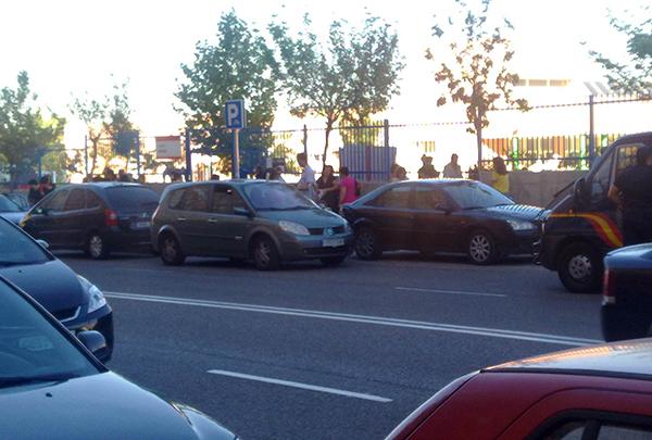trafico-aparcamiento