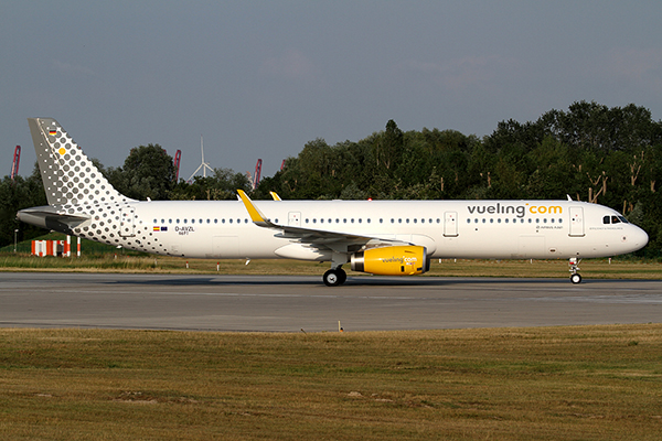 vueling-A321