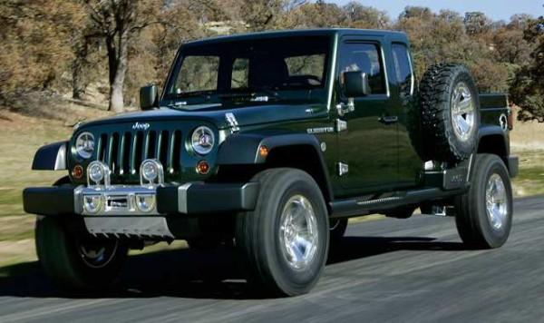 2016-Jeep-Wrangler-Pickup-front
