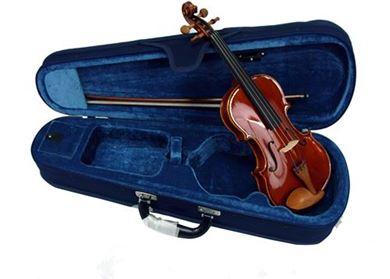 Violines de outlet