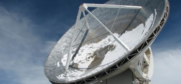Agencia Espacial tendra nuevo centro en Chihuahua