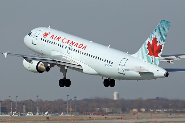 Air-Canada-avion