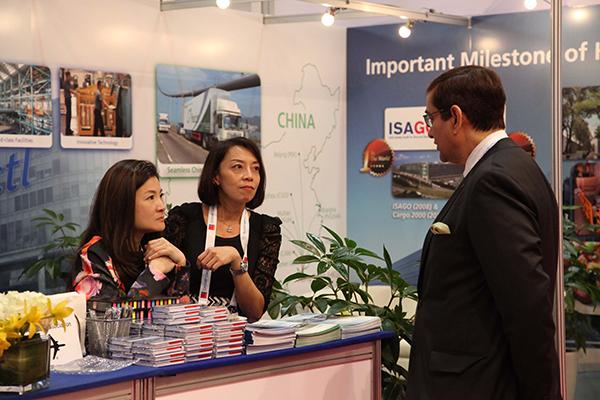 Air-Cargo-Forum-TIACA