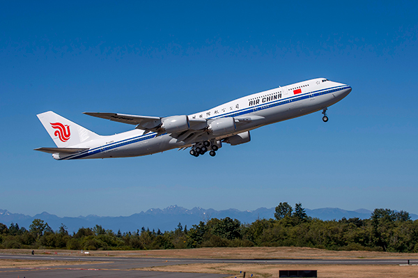 Air-China-avion-despegue