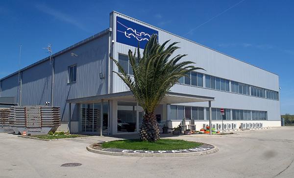 Alfa-Labal-planta-Portugal