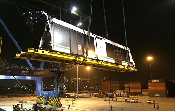 Alstom-Transport-tranvia