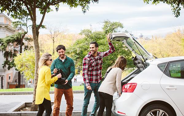 Amovens-compartir-coche