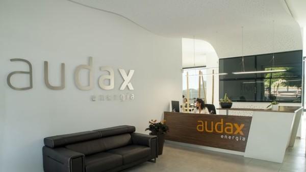 Audax-Energia-quintuplica-clientes-Italia