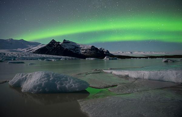 Aurora-Boreal-Island-Tours