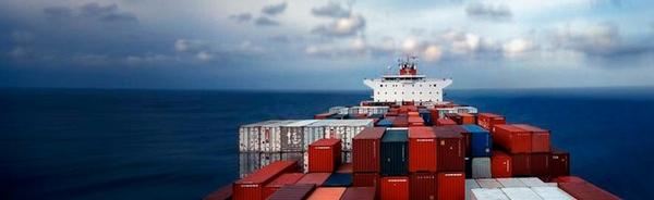 Autoridades mexicanas encuentran droga en buque de Hamburg Sud