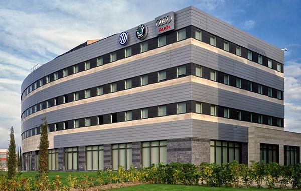 BMW-sede-empresa-europa