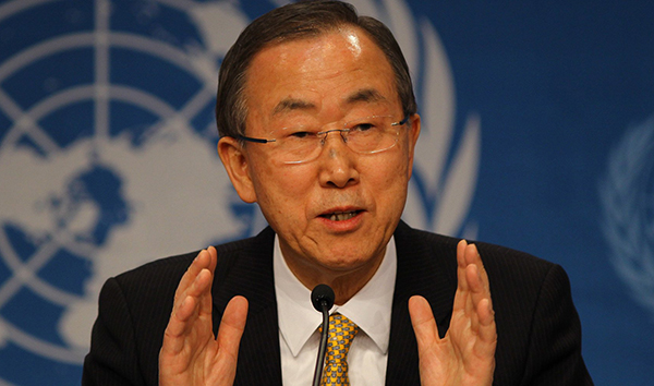 Ban-Ki-Moon-Naciones-Unidas