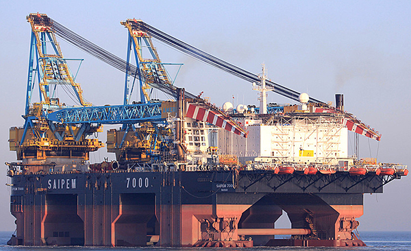 Broekman-Logistics-SAIPEM-7000